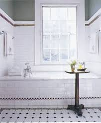 classic bathroom tile ideas image of home design inspiration