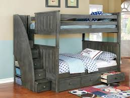 Columbia Bunk Bed Bunk Bed Stairs Only Brunofelixarts