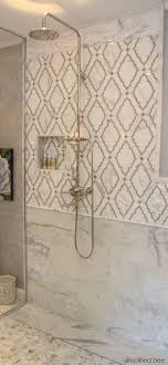 Best Tile Design Ideas On Pinterest Tile Home Tiles And - Floor bathroom tiles 2