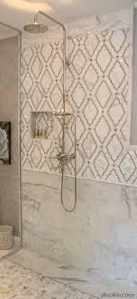 Best Bathroom Tiles Images On Pinterest Home Bathroom Ideas - Bathroom tile work 2