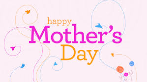 mother u0027s day backgrounds group 58