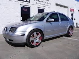 2003 volkswagen jetta gli for sale walk around video youtube