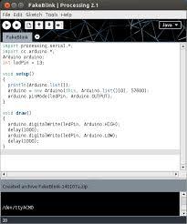 processing 2 1 oracle java raspberry pi serial arduino