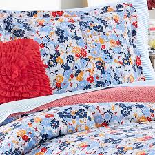 Bedding Set Teen Bedding For by Bedroom Chic Teen Vogue Bedding For Your Best Bedding Ideas