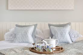 Bedroom Furniture Edinburgh  PierPointSpringscom - Edinburgh bedroom furniture
