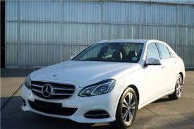 pic of mercedes mercedes cars for sale in south africa auto mart