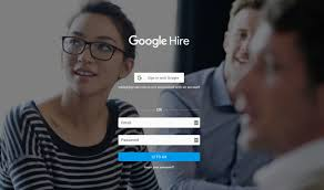 Google Jobs Resume Upload by Google Quietly Takes On Linkedin With Its Own Job Listings Site