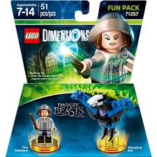 black friday deals on lego dimensions best buy lego dimensions fantastic beasts and where to find them fun pack