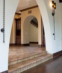 www floor and decor mexican tile floor and decor ideas for your style home