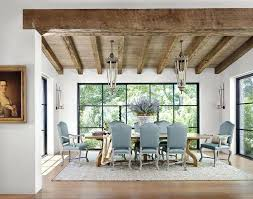 wood beam ceiling pics stylish decors featuring warm rustic