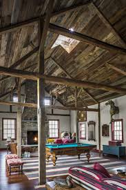 Redbarn Furniture Furniture Store And Gallery Stuart Florida - 1082 best barn life images on pinterest architecture home