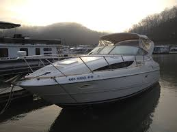 1999 bayliner 3055 ciera pictures to pin on pinterest pinsdaddy