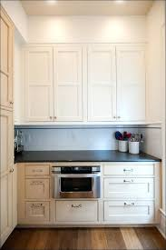 brookhaven cabinets replacement parts brookhaven cabinet pricing custom cabinetry cabinetry wood mode