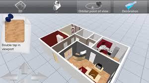 Best 2d Home Design Software Home Design Software App Gingembre Co