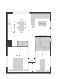 house plans with detached guest house apartments granny suite floor plans home plans with detached
