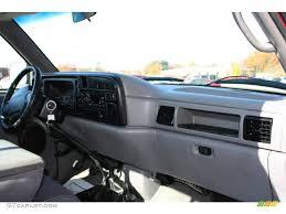 1996 dodge ram 4x4 1996 dodge ram 2500 lt regular cab 4x4 gray dashboard photo
