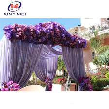 wedding backdrop buy wholesale wedding stage backdrop buy wedding stage backdrop