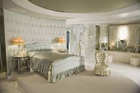 hollywood regency bedroom hollywood regency style decor to adore