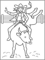 western coloring pages cowboy coloring pages 10 purple kitty