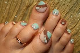50 incredible toe nail designs ideas fmag com