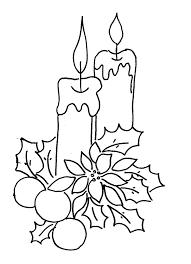amazoncom christmas designs coloring book 31 stress