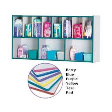 Diaper Organizer For Changing Table Infant And Toddler Diaper Changers Changing Tables For Home
