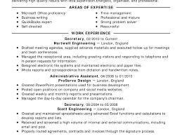 Paralegal Sample Resume Cover Letter Templates For Nursing Jobs Esl Cheap Essay