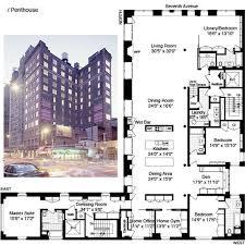 210 best apartment floor plans images on pinterest apartment
