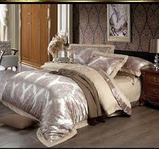 Designer Bedspreads And Comforters Luxury King Bedding Collections Finding Luxury Bedding