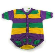 mardi gras baby clothes rickshaw design baby bloomers crewcuts baby girl treasures