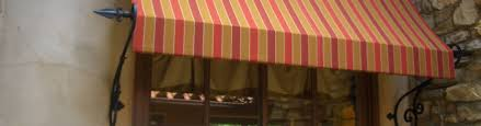 Rollout Awnings Contact Premier Rollout Awnings Palm Beach Fort Lauderdale
