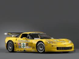 car race car for sale race car rental race car coloring pages race