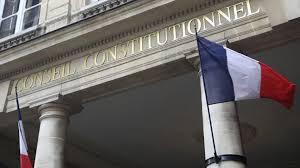 si e du conseil constitutionnel isf apl taxe d habitation le conseil constitutionnel valide l