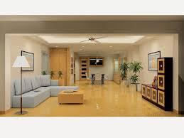 interior designer u0026 consultant for offices residences retail