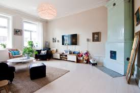 airbnb stockholm tophost stockholm