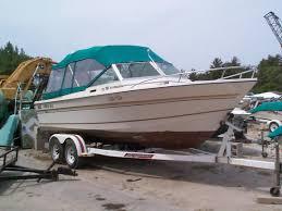 boats html