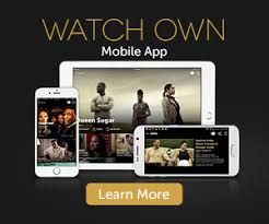 use gaming consoles for movie streaming u2013 man of the century movie