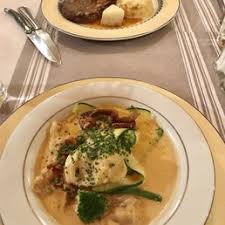 cuisine de philippe photos for la cuisine de philippe yelp