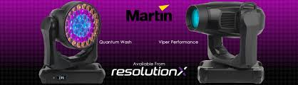 resx welcomes quantum wash and viper performance resolution x
