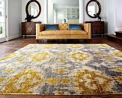 Cheap Shag Rugs Flooring Enchanting Design Of Loloi Rugs For Floor Decoration