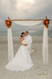 wedding arches on the 27 best diy flower arch arbor canopy images on