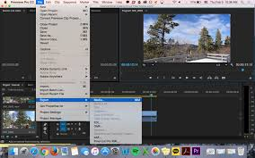 export adobe premiere best quality exporting video for youtube vimeo with adobe premiere annenberg