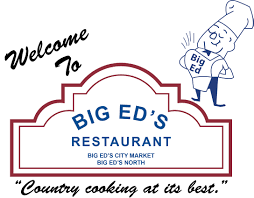 big ed u0027s north raleigh u0027s best country cooking