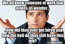 Bored At Work Meme - who feel like me