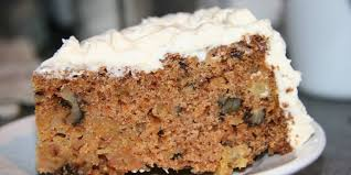 the best carrot cake in the world recipe genius kitchen