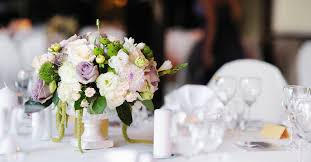 wedding planning services the fluted pittsburgh catering event and wedding