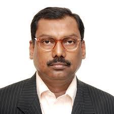 De by Homepage Of Dr Rajat K De
