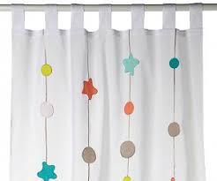 kinderzimmer gardinen ikea kinderzimmer gardinen und vorhänge dr tipp