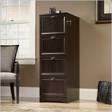 White Wood File Cabinets File Cabinet Ideas Lateral Locking Wood File Cabinet With