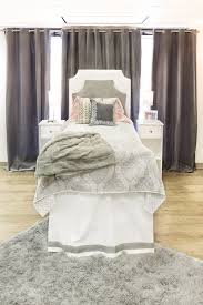 Home Decor Stores In Birmingham Al Dorm Decor U2013 Dorm Decor